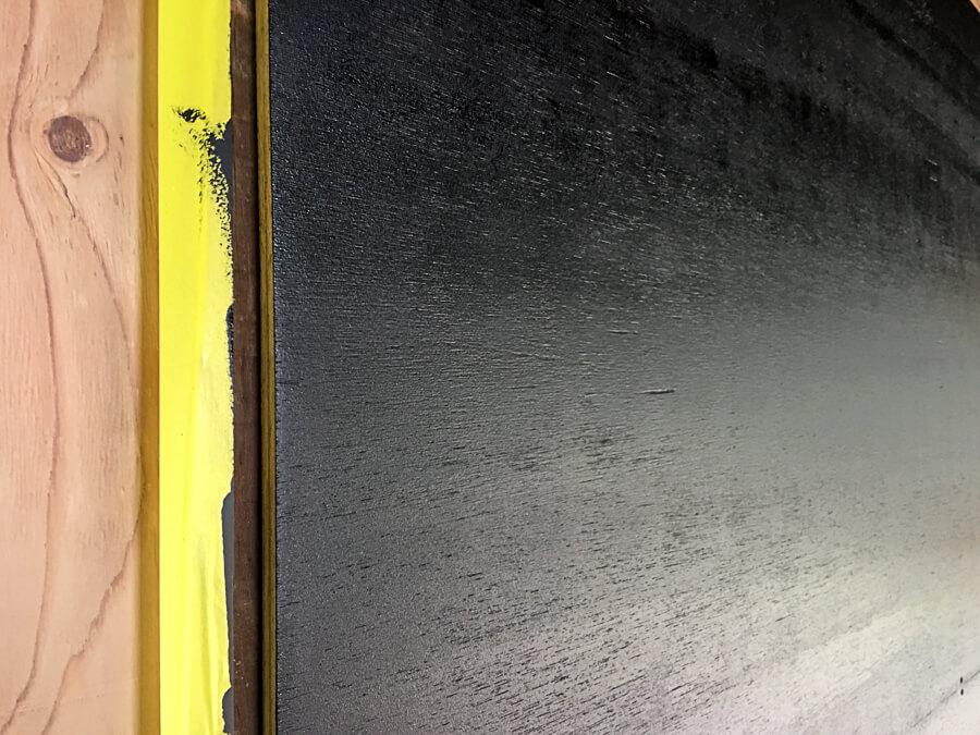 j_171020-81-1_黒板を自作してみた