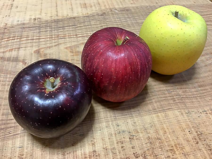j_171030-27_長野県生まれ 人気のりんご3品種