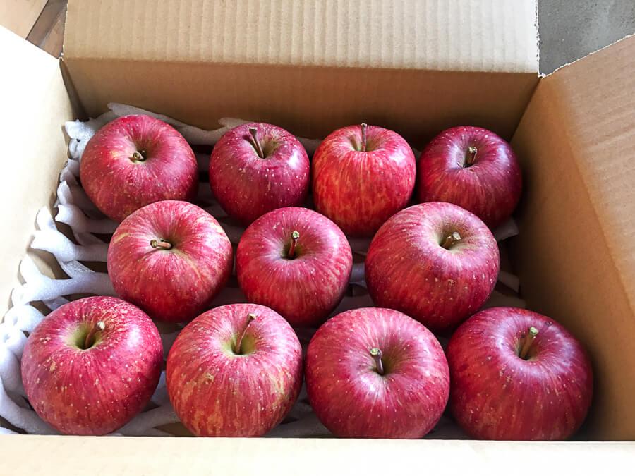 j_171123-91_りんごを長く保存するには