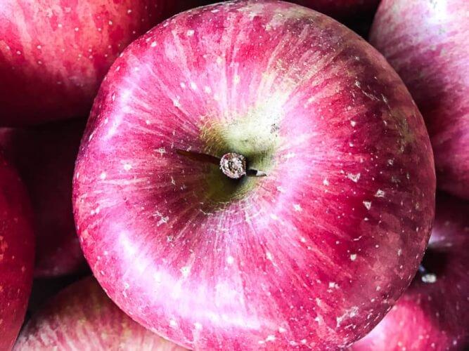 j_171225-136-e1514456538270_ツル割れりんごは美味しい!?