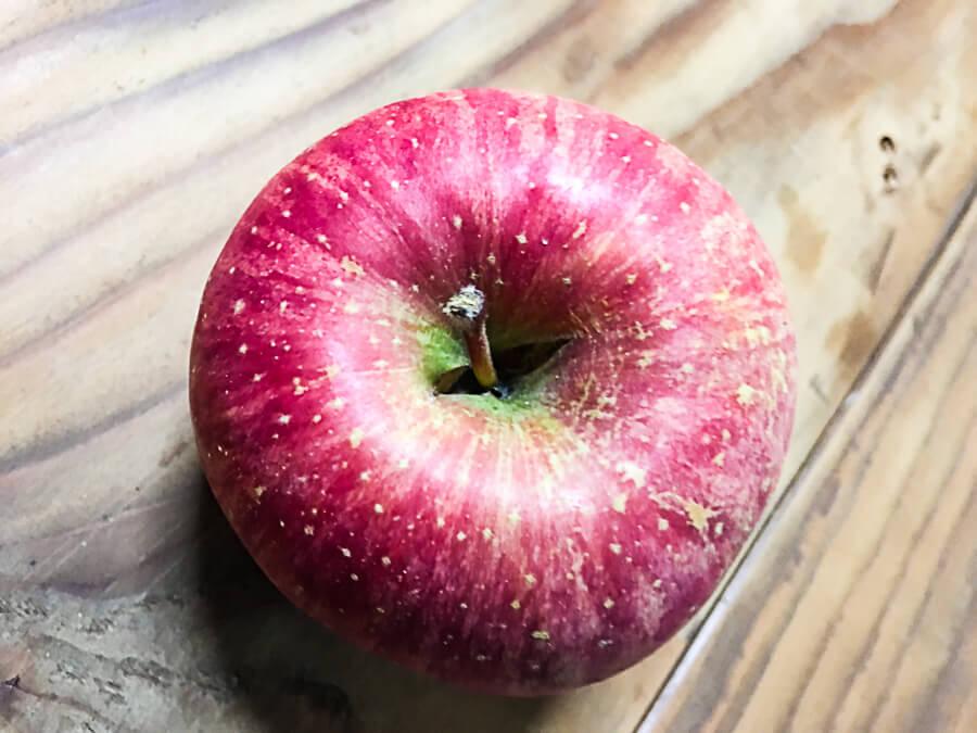 j_171225-23_ツル割れりんごは美味しい!?